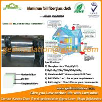 Buy cheap widely use cold and heat resistant material product