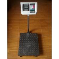Buy cheap Platform Scale Acs-834 product