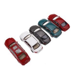 Buy cheap Scale Model car,ABS model car ,mini color car ,SCALE COLOR CAR CO200 product