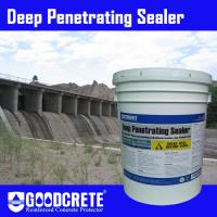 Buy cheap USA Nano Technology Liquid Concrete Waterproofing-Factory Supply product