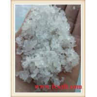 Buy cheap Bulk Snow Salt product