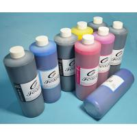 China Piezo Pigment Ink Bottle Ink for Epson Stylus PRO on sale