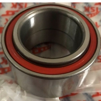 China Factory Price with rubber seal  auto car wheel hub bearing DAC40740540 3514635 on sale