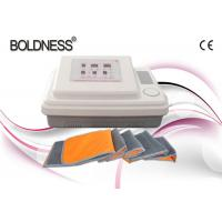 Buy cheap 36V Infrared Heating and 6 Groups Pressotherapy Body Slimming Machine For Weight Loss product