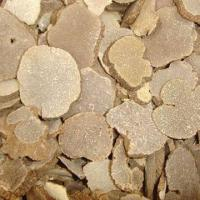 Buy cheap Freeze Dried Truffle Slices with 3.5mm Thickness product