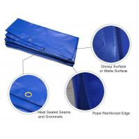 chinese made good quality swimming pool cover