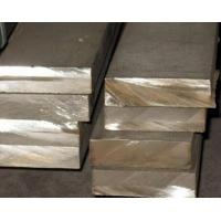 Buy cheap 2b Ba 8k 6k Finish 316 Stainless Steel Sheet product