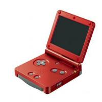 Buy cheap Game Boy Advance SP GBA Game System/Console product