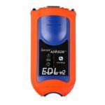 Buy cheap John Deere Service Advisor EDL V2 Auto Diagnostic Tools For Construction Equipment product