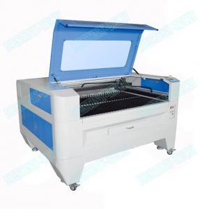 DT-1610 150W CNC CO2 laser cutting machine