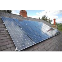 Buy cheap solar system 5kw solar panel CEC approved product