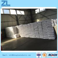hexamine online Wholesaler china-hexamine-com