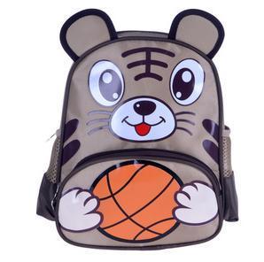 Buy cheap high quality animal cartoon school bag product