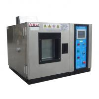 Buy cheap High Accuracy Benchtop Humidity Temperature Test Chambers for Magnetic Materials product