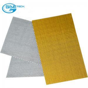 Glossy Twill Woven 3K carbon fiber broad, carbon fiber panel