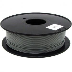 Buy cheap Tolerance 0.02mm 1kg FDM 3D Printer pLA+ filament 1.75 mm product