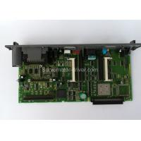 Buy cheap Orginal Fanuc A16B-3200-0495 Controller Circuit Board A16B32000495 product