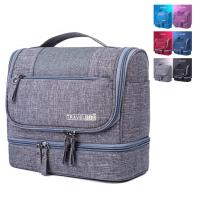Quality Ready To Ship Lunch Bag 600D Polyester Travel Cosmetic Kits Bag Large Capacity Tactival Shaving Cooler Bag Waterproof Po for sale