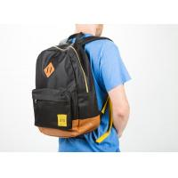 Buy cheap 2012 newest fashion design luxury backpack bag product