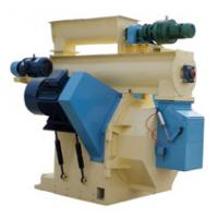 China Homemade wood pellet mill for sale 0086 (0086-13838158815) on sale