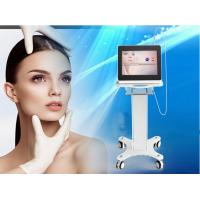 Buy cheap Hotsale 980nm Diode Laser Machine Vein Stopper/ Vein Wave Machine/ Spider Vein Removal product