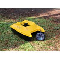 Buy cheap DEVICT fishing boat / brushless motor for bait boat style rc model product