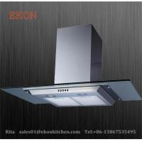 Buy cheap 900mm Kitchen Range Hood product