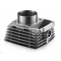Buy cheap 124cc Wear Resistance Honda Engine Block CG125 For Motorcycle Components product