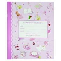 Buy cheap Exercise Book (201) from wholesalers