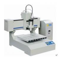 Buy cheap SD3025S CNC Engraver product