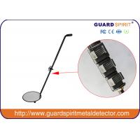 Buy cheap Military Under Vehicle Inspection Mirror for under car security checking product