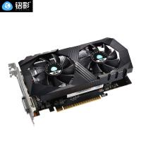 Buy cheap PCI Express 3.0 x 16 Computer Graphics Card , Nvidia Graphics Card 4GB For Bitcoin Miner product
