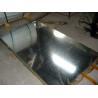 Buy cheap Zinc Coating G40 - G90, JIS G3302 SGCC Hot Dipped Galvanized Steel Sheet / from wholesalers