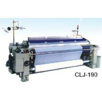 Buy cheap Double Nozzle Plain Shedding Water Jet Loom product