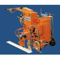 Buy cheap 2012 Newly Portable Airless Paint Spraying Machine in stock product