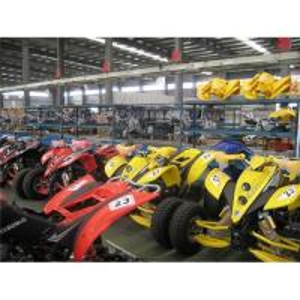 Buy cheap China sourcing agent china buying agent Guangzhou fabrics sourcing product