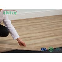 China SPC Vinyl Laminate Flooring SPC Waterproof Vinyl Laminate Flooring on sale