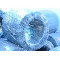 China JIS G 3521 High Carbon Spring Steel Wire rod Consistent Reliable tensile on sale