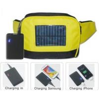 Buy cheap solar bag manufacturers in china product