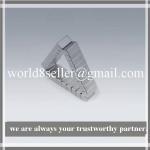 Buy cheap Imán del bloque de 5X2.5X2 NdFeB product