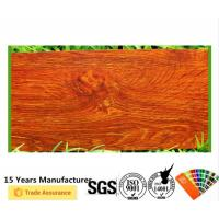 Buy cheap Non Toxic Wood Finish Powder Coating , Thermoset Sublimation Polymer Coating product
