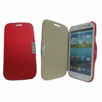 Buy cheap Case for Samsung Galaxy SIII, Extra-thin and Lightweight product