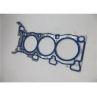 Buy cheap Diesel Engine Spare Part Auto Cylinder Head Gasket For Chevrolet OEM 12634479 product