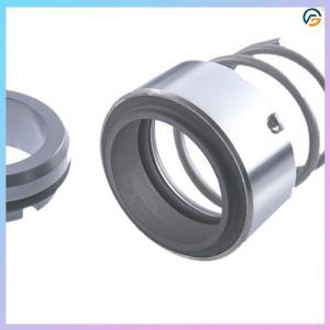Burgmann Component Mechanical Seals Balanced Structure RS-H12N Series