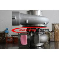 Buy cheap Complete TV9211 Garrett Turbocharger 466610-0004 466610-9004 466610-4 466610-0001 OE Number 1020297 102-0297 product