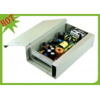 Buy cheap 100 W LED Switching Power Supply 12V 8.3A Single Output Built - In EMI product