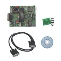 Buy cheap M35080V6 EEPROM ERASER / PROGRAMMER , ECU Chip Tuning Performance Chip Tuning product