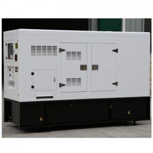 China Stamford Alternator Genset 20kva Isuzu Diesel Generator  13kva on sale