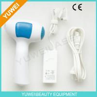 China Professional permanent hair removal at home 808nm Diode Laser Portable Type wholesale
