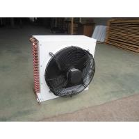 Buy cheap DL-2/10 D series air cooler   Evaporative cooling systems low power consumption air coolers product